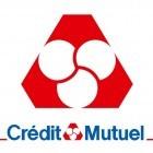 assurance-credit-mutuel