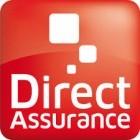 assurance-direct-assurance